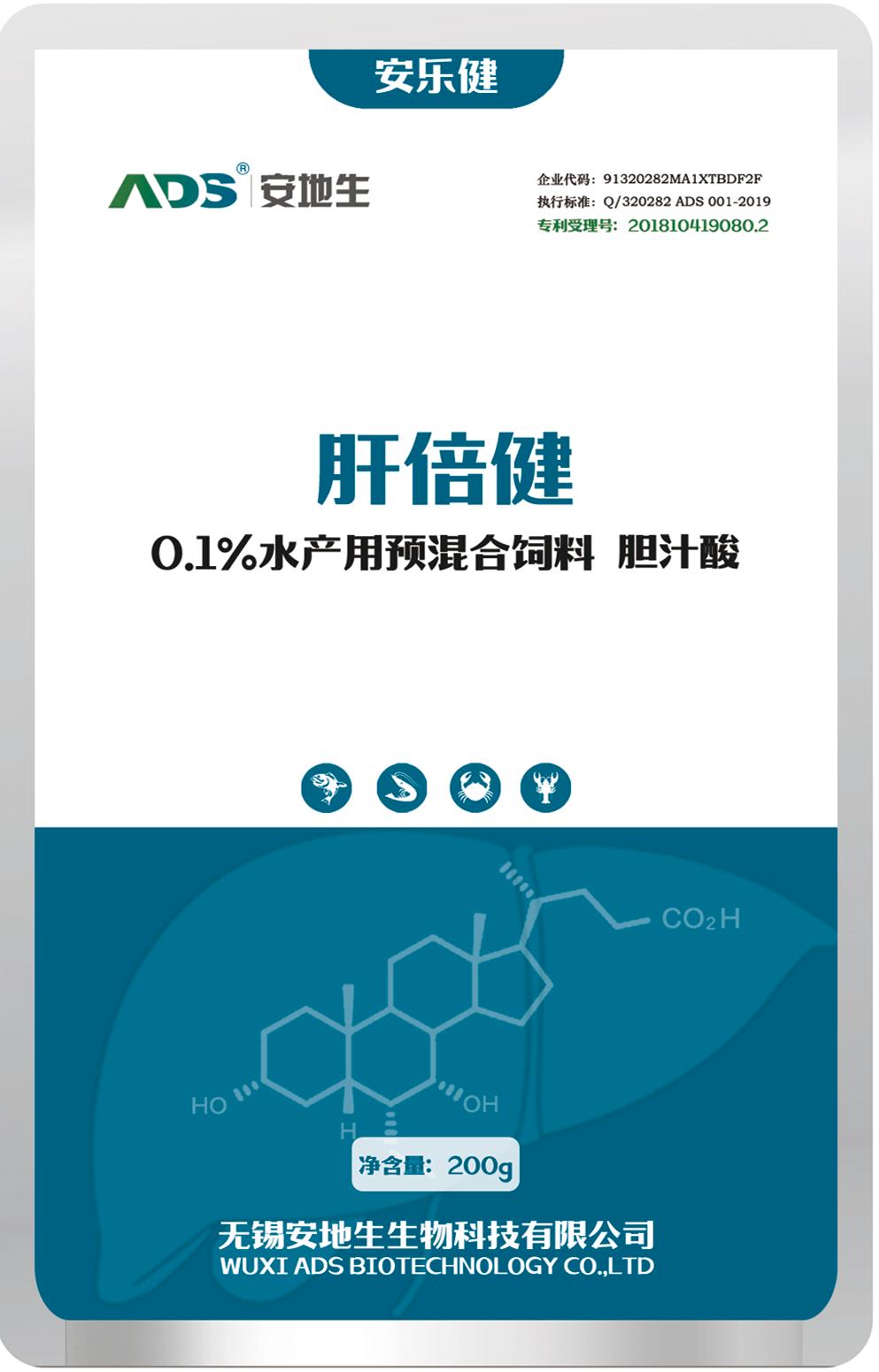 菏泽菏泽360氧化钙颗粒价格